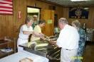 Steak Bake 2002_2